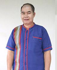 Mr. Sawan Khumsupha
